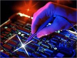 www.Coretech.com.ua : Есть контакт